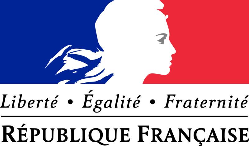 L'UMP au chevet de la diplomatie d'influence de la France - Casus Belli