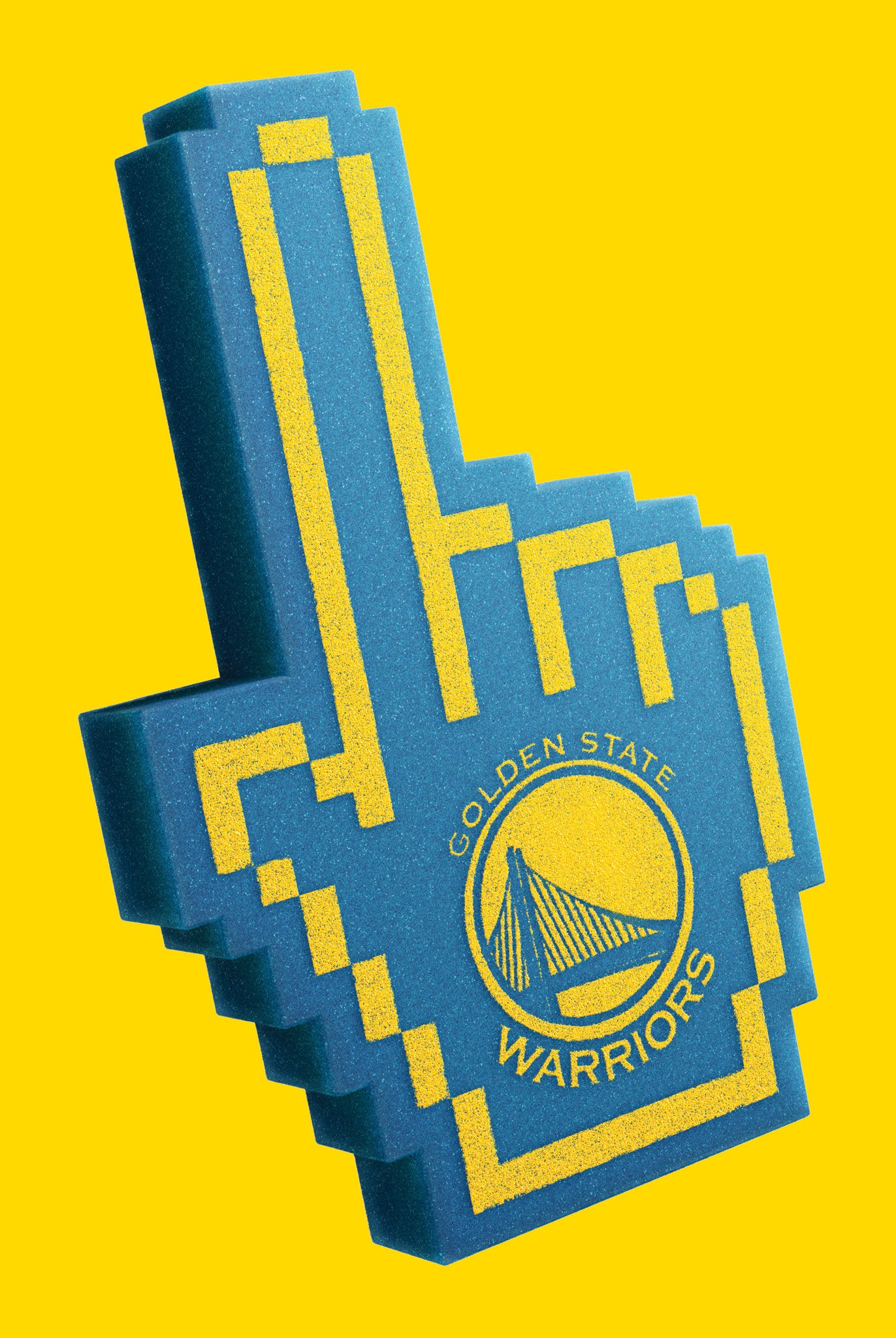 What Happened When Venture Capitalists Took Over the Golden State Warriors  - The New York Times