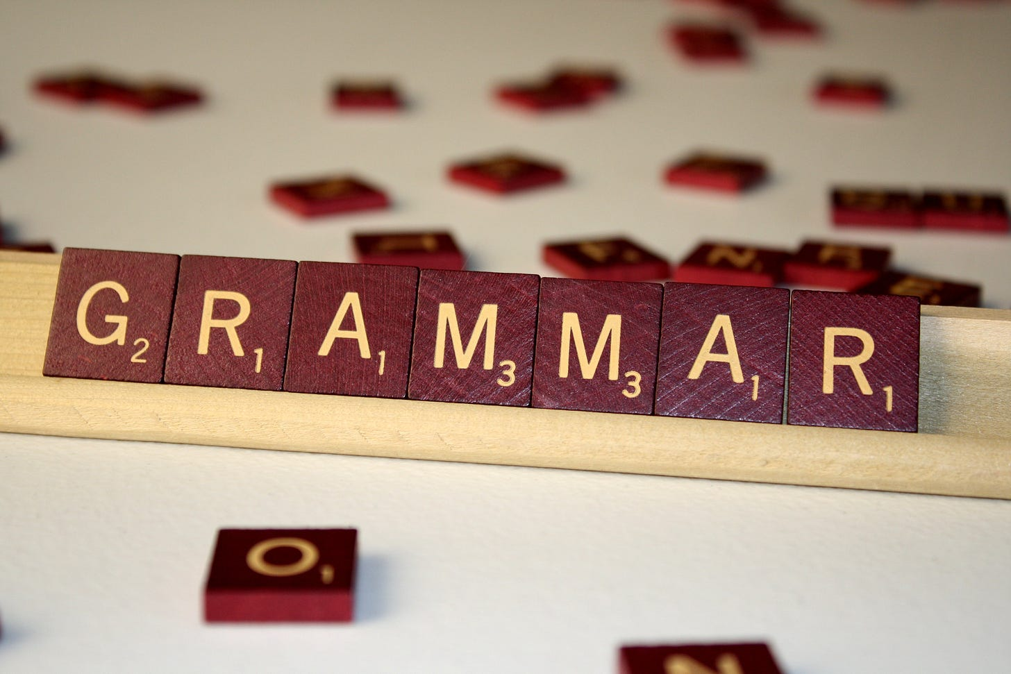 Why Grammar Snobbery Has No Place in the Movement - Everyday Feminism
