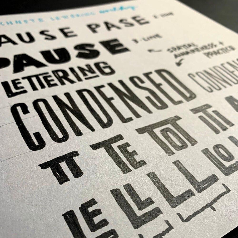 lettering-workshop-condensed.jpg