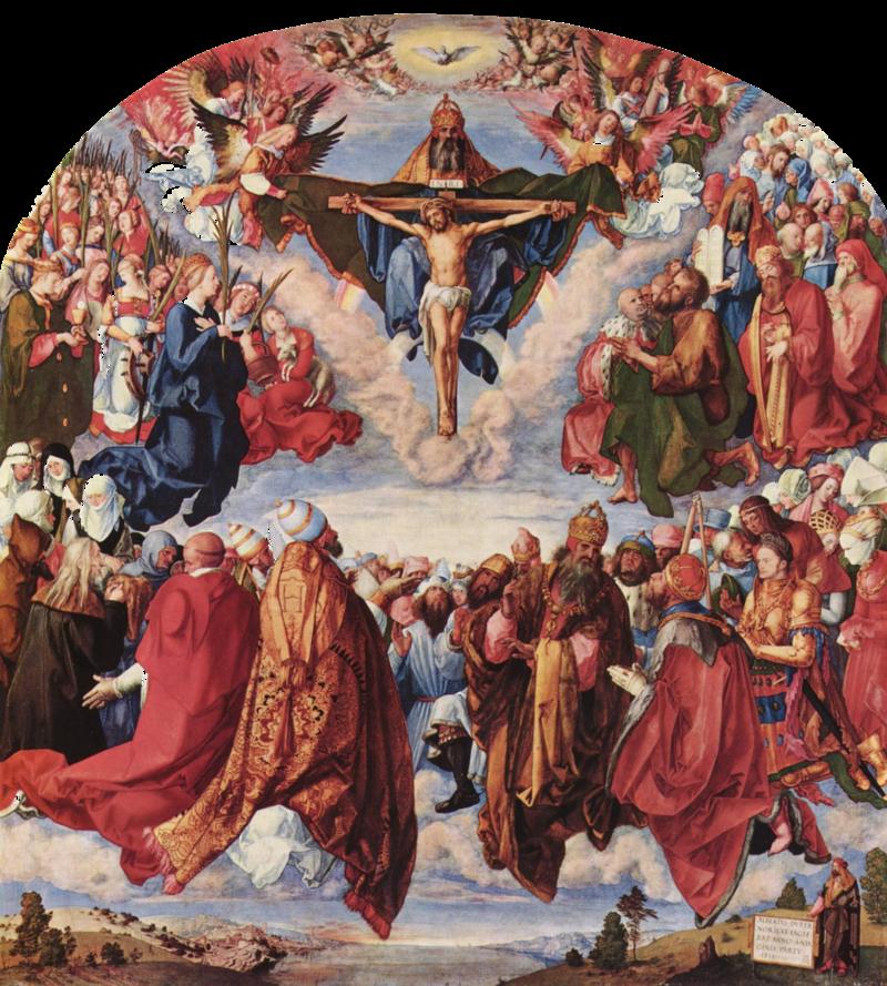Albrecht Dürer 003.png