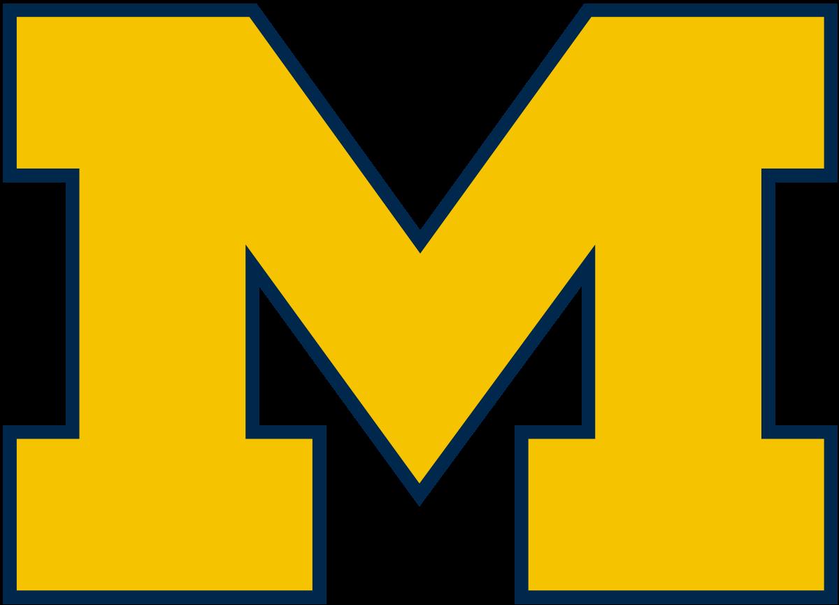 Michigan Wolverines men's ice hockey - Wikipedia