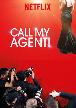 Call My Agent!.png