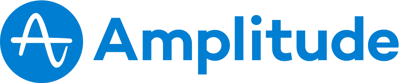 File:Amplitude logo.svg - Wikimedia Commons