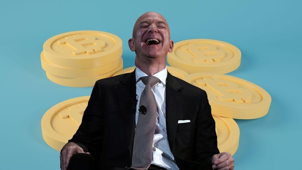 https://www.esquire.com/es/tecnologia/a37126132/amazon-bitcoin-pagar/