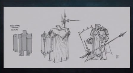 blizzcon-2013-diablo-iii-reaper-of-souls-gameplay-systems-panel-37