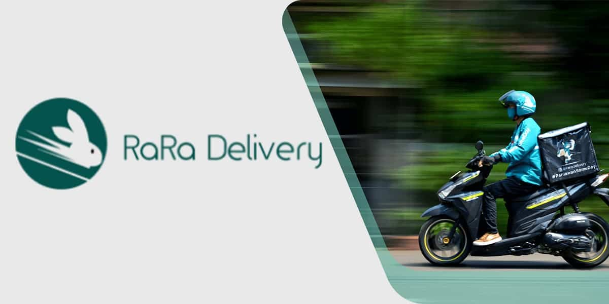 Sequoia's Surge and East Ventures lead $3.25 Mn round in RaRa Delivery