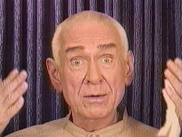 Marshall Applewhite - Wikipedia