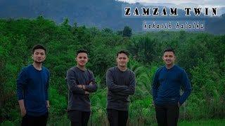 Zamzam X Twin