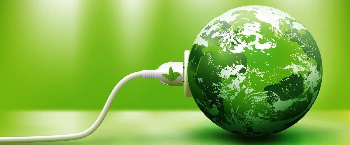 Green Energy Token (@energy_token) | Twitter