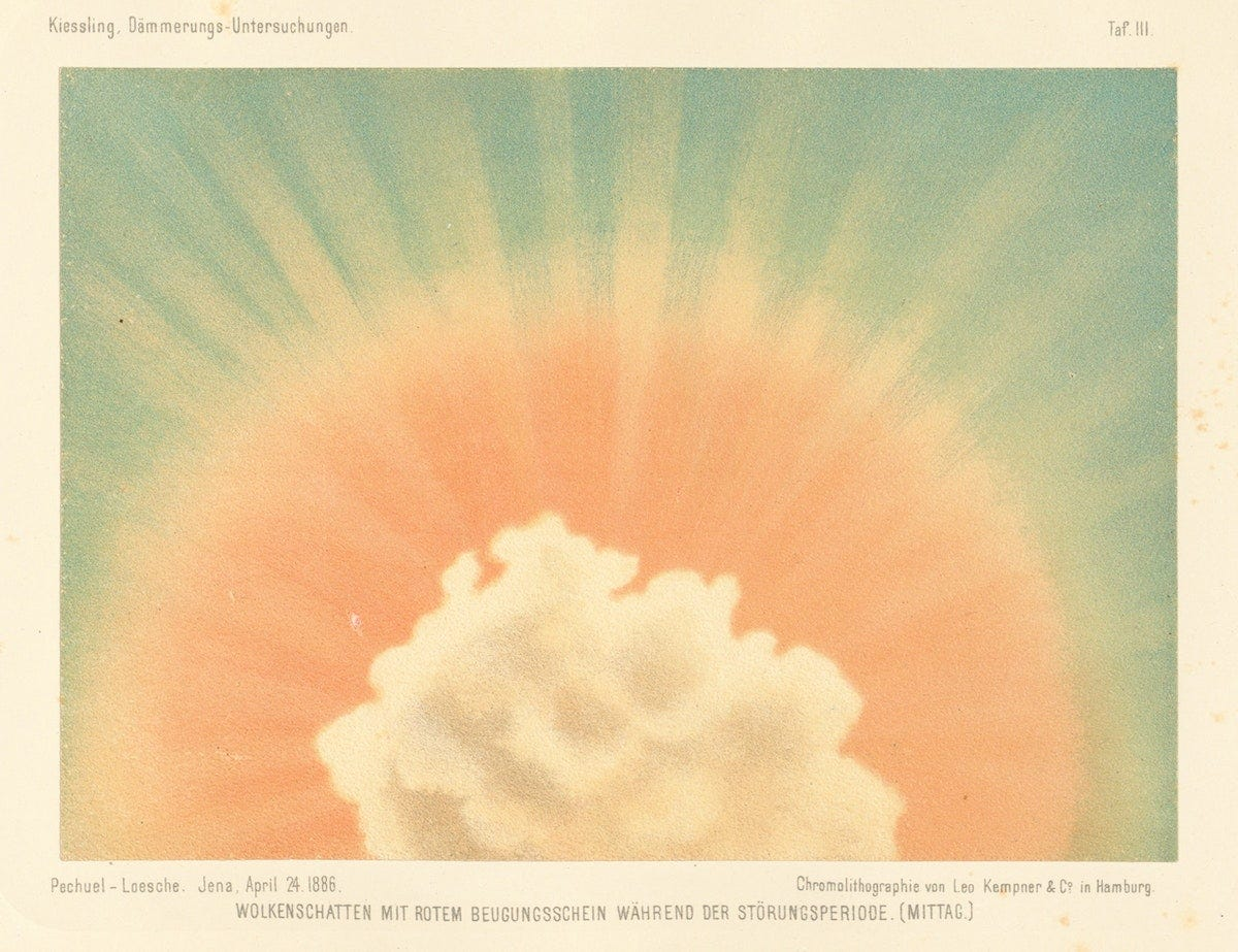 https://the-public-domain-review.imgix.net/collections/studies-on-twilight-phenomena-after-krakatoa/15193140-maximum-edit.jpeg?fit=max&w=2400