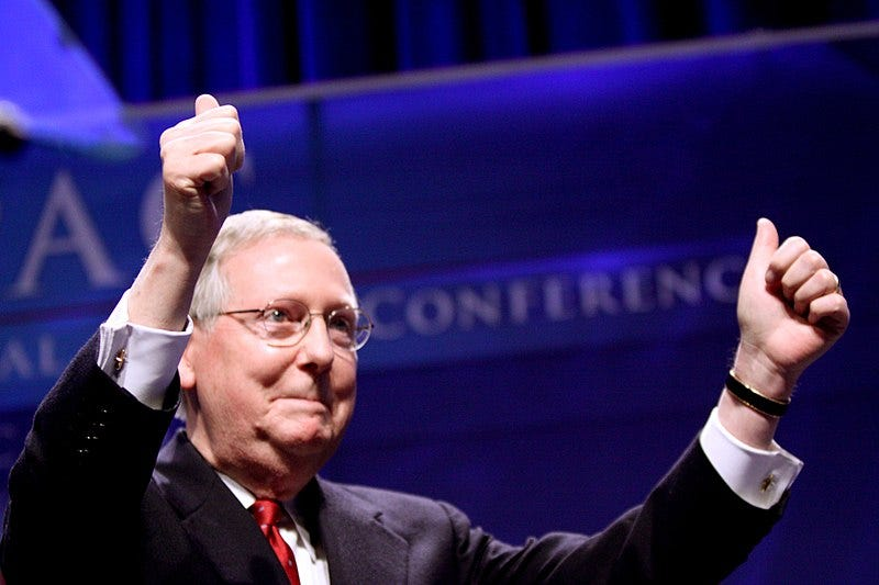 File:Mitch McConnell (5438044918).jpg
