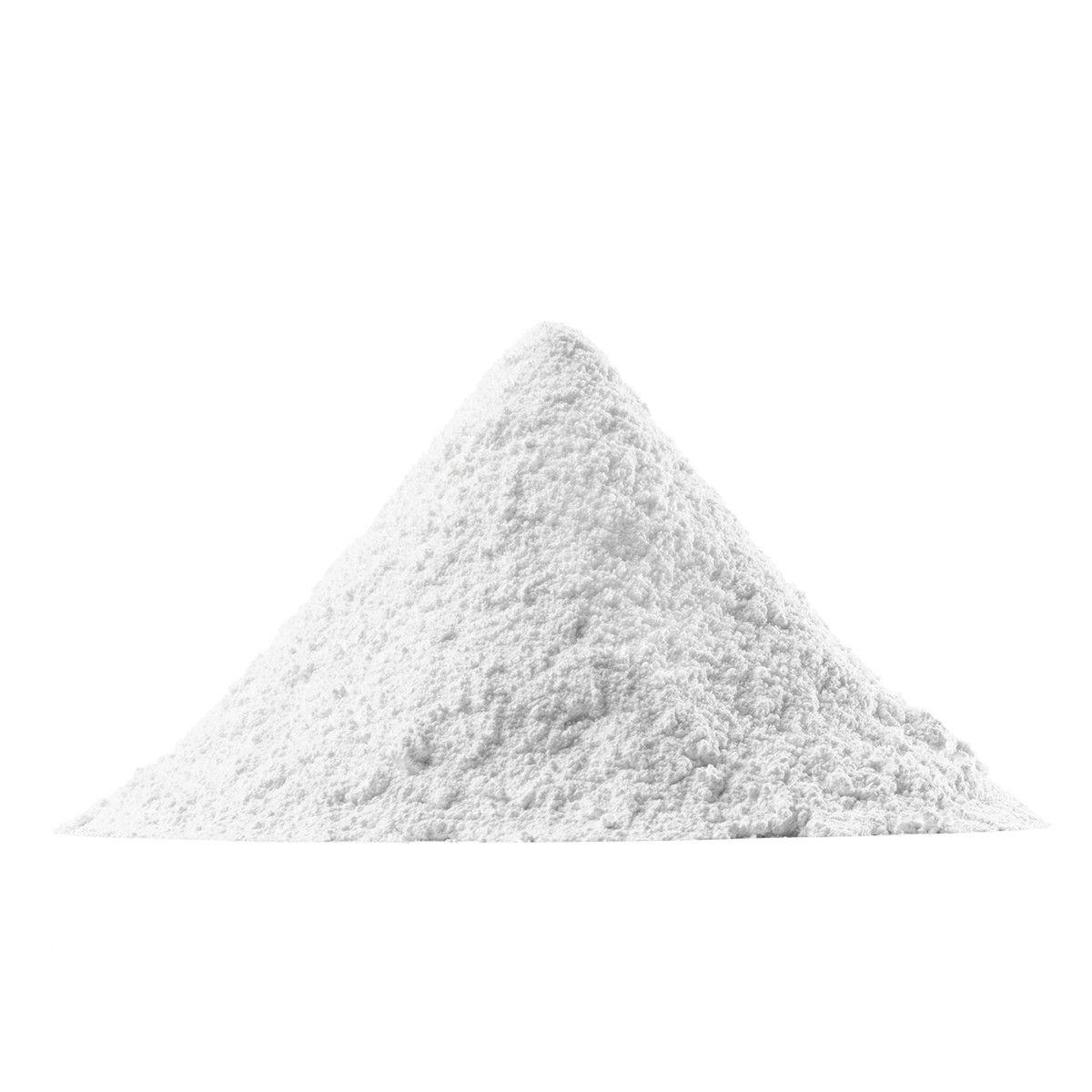Extra-Fine Talc Powder - 5lb Box
