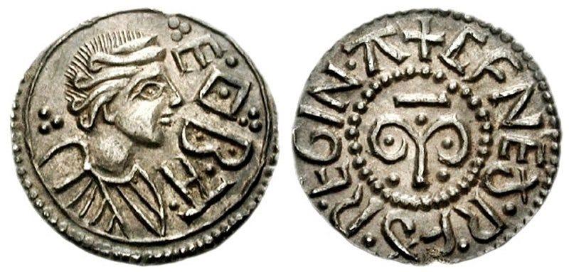 File:Cynethryth penny.jpg