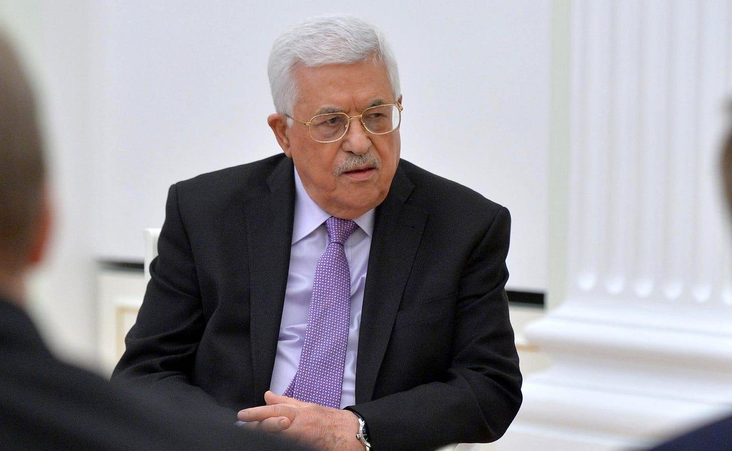 File:Mahmoud Abbas (2016-04-18).jpg - Wikimedia Commons