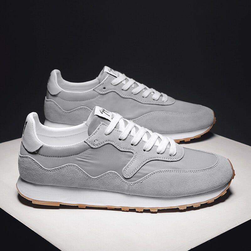 good but cheap shoes