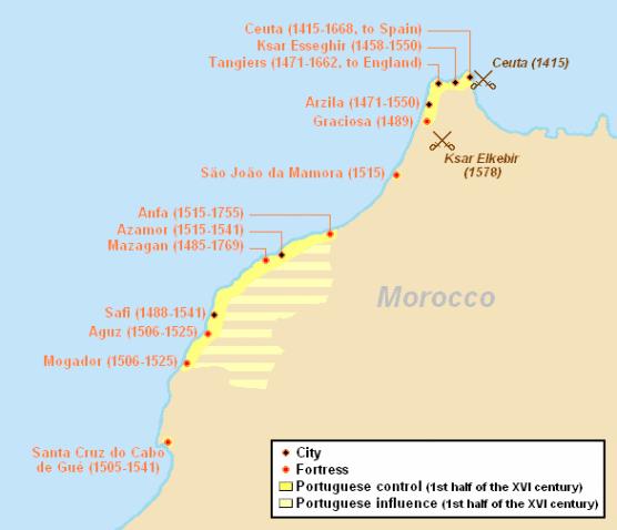 portuguese_morocco
