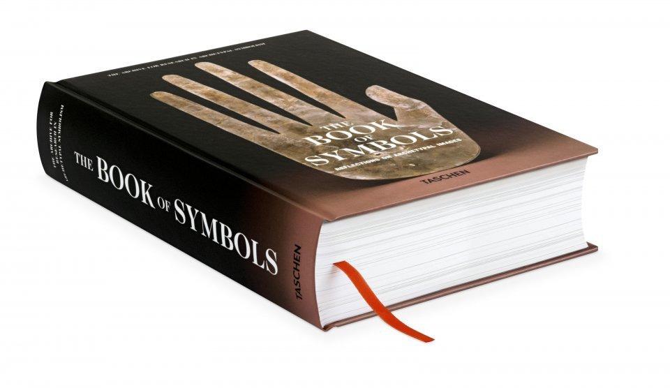 Le Livre des Symboles. Réflexions sur des images archétypales - image 2
