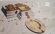 Norte Chico civilization - Wikipedia