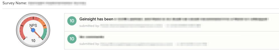 survey-nps