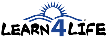 Image result for learn4life