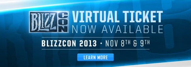 blizzcon-2013-virtual-tickets-banner