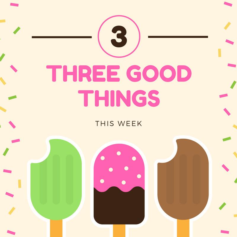 three-good-things