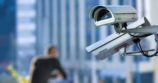 Philadelphia Needs More Surveillance Cameras. Now.