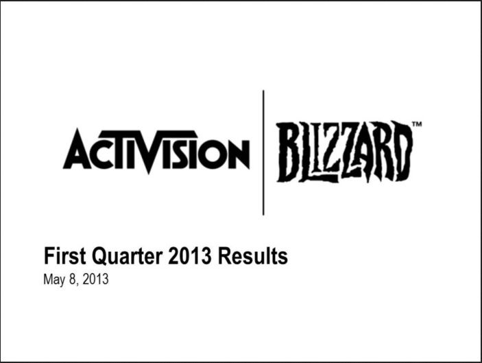 activision-blizzard-2013-q1-financial-resport-image-1