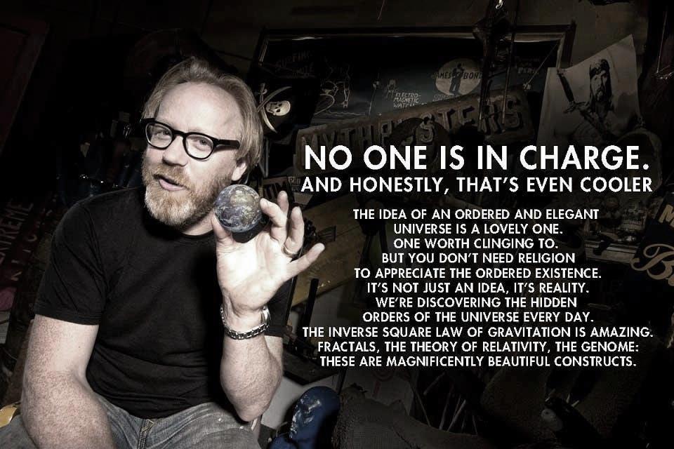 Belief   Atheist Ramblings