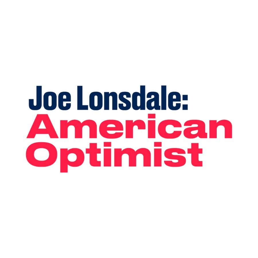 American Optimist - YouTube