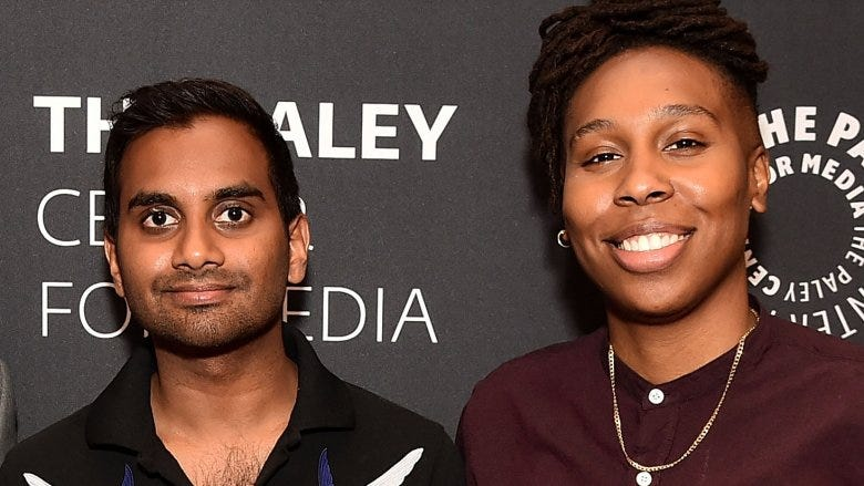 Lena Waithe Opens Up About Aziz Ansari Sexual Misconduct Claims