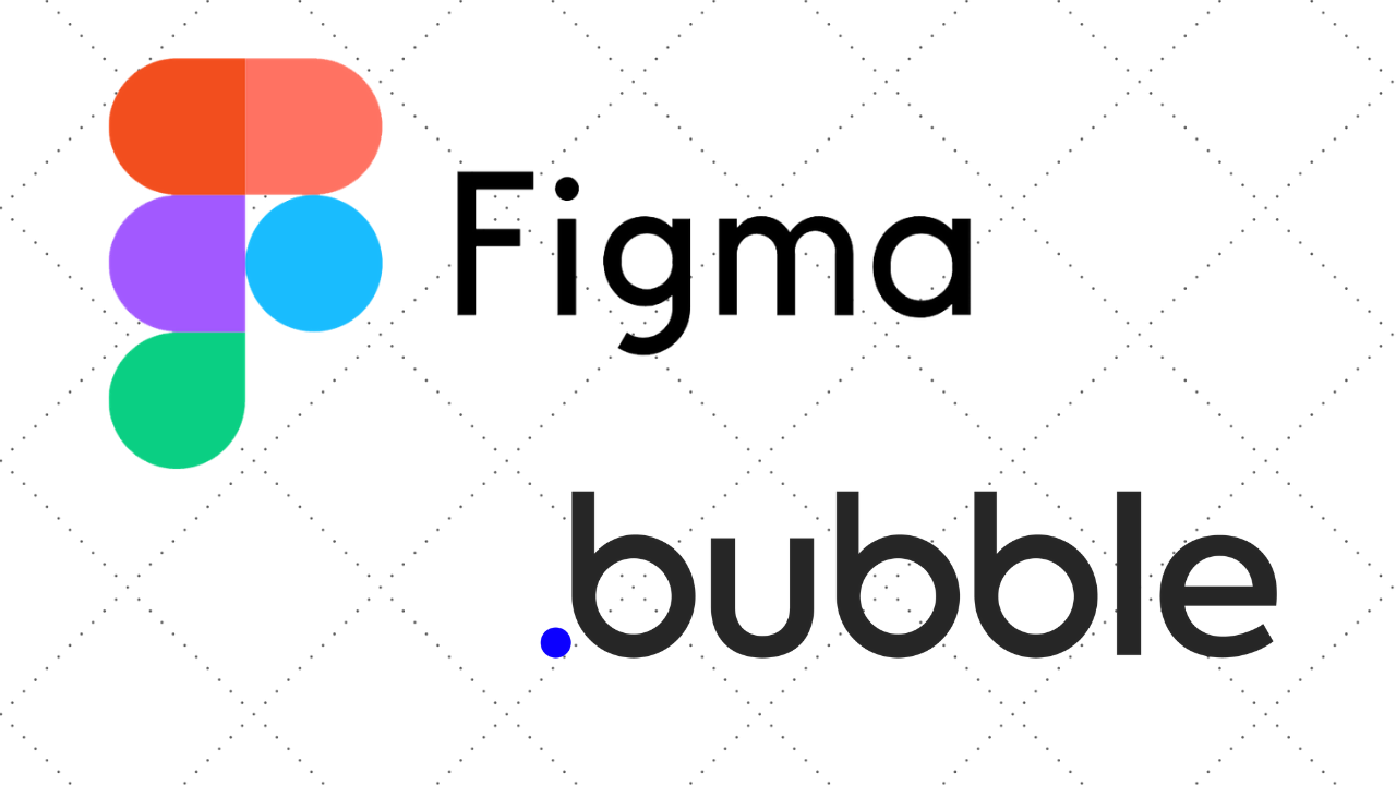 Bubble + Figma Integration: Design and Deploy Your Web App Without Code