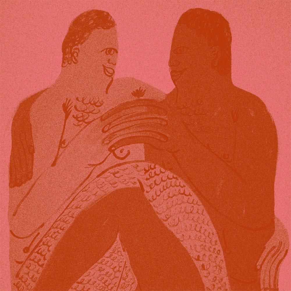 Jeffrey Cheung - New Image Art