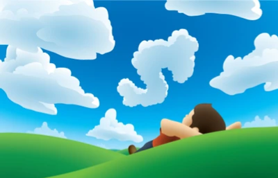 Cloud Watching High Res Stock Images | Shutterstock