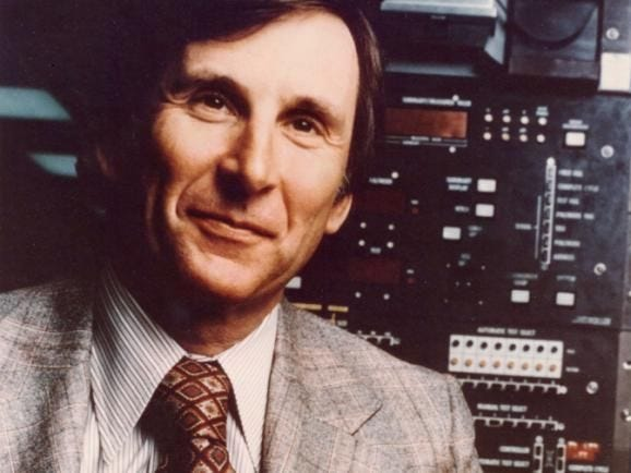 Arthur Rock | Silicon Valley pioneer | Famous people, Silicon valley,  Change maker