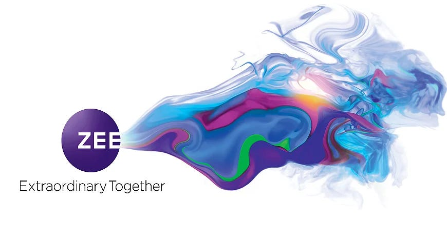 ZEE announces attractive launch offer on Zee Family Packs - Exchange4media