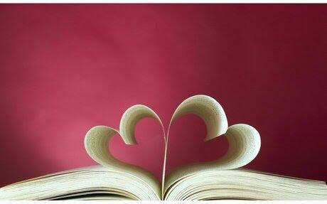 Book Date MatchMaker