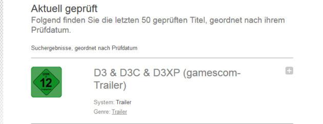 gamescom-2013-diablo-iii-expansion-trailer