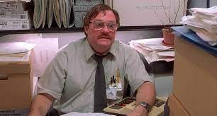 20 Years Later, Does 'Office Space' Still Roast the Modern Workplace? |  RELEVANT