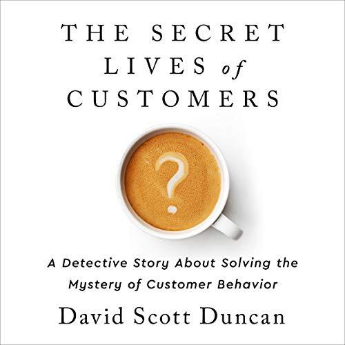 David Duncan Innosight in Helping Sells Radio