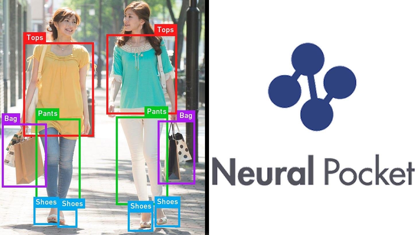 Japanese AI startup hits $1bn market cap on revenue of $3m - Nikkei Asia