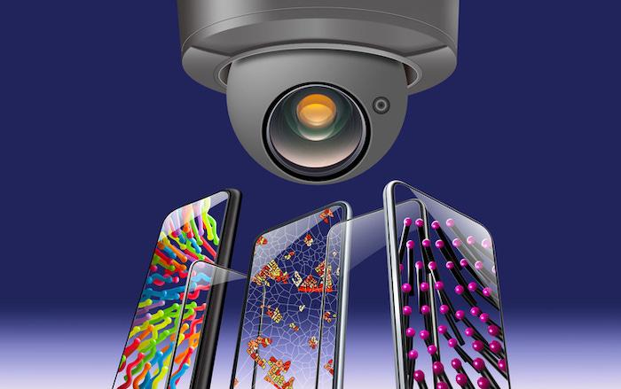 COVID Surveillence.jpg
