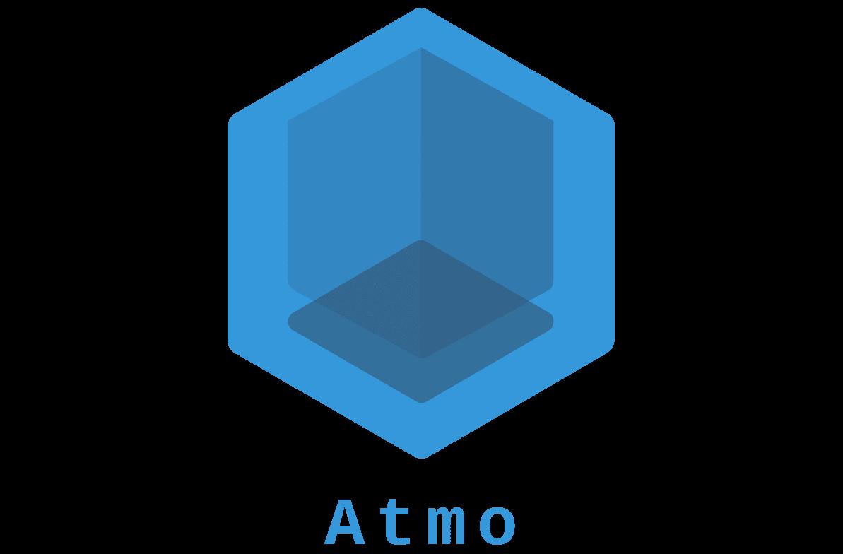 logo_transparent cropped