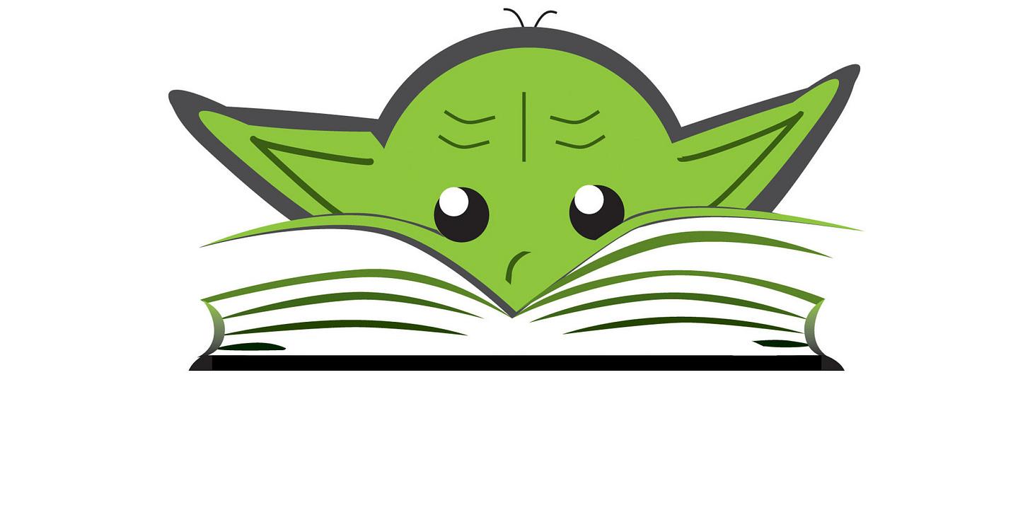 Star Wars Reads Day Strikes Back October 11, 2014 | StarWars.com
