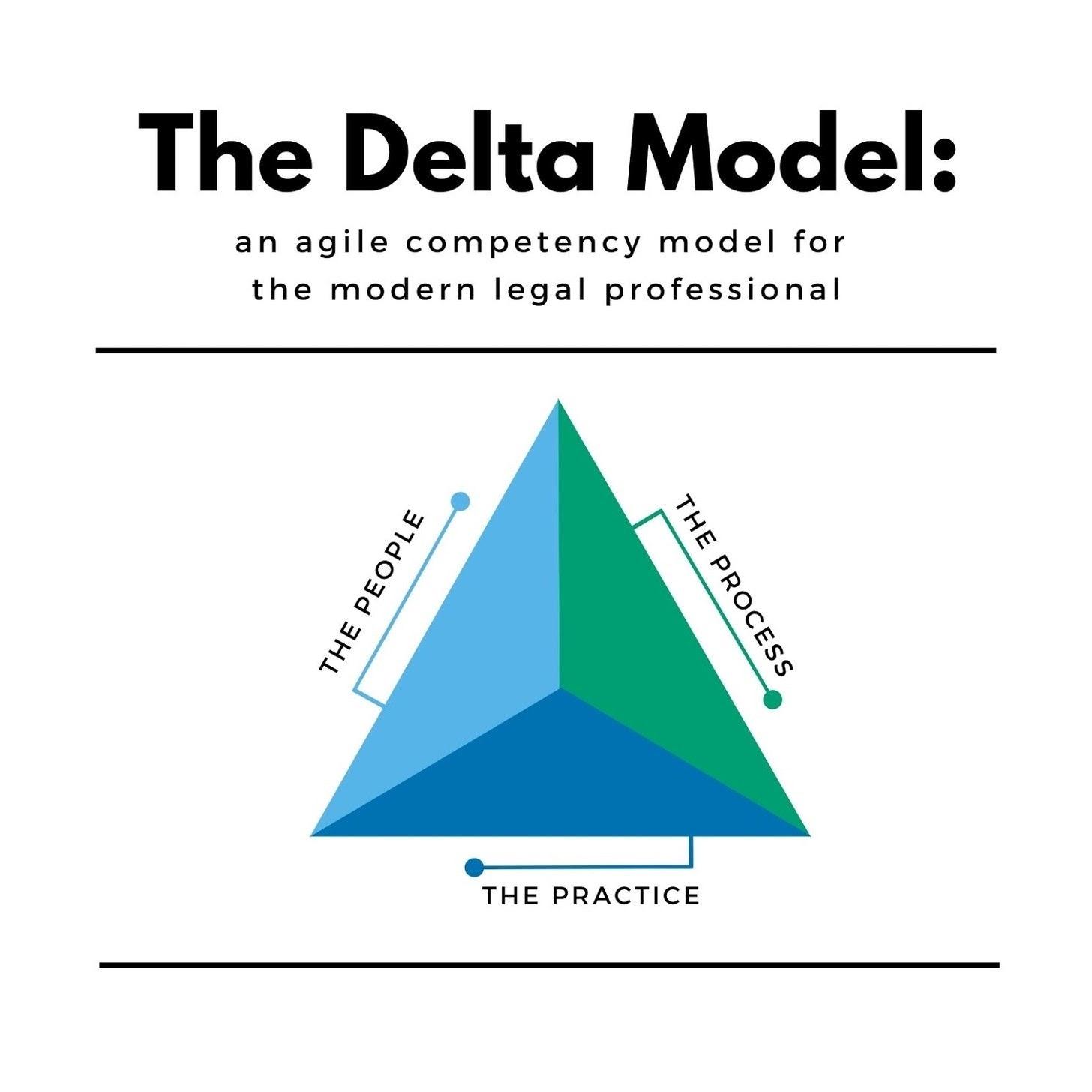 Delta Model v.4