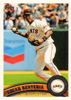 2011-Topps-Series-1-Baseball-Cards--Base-Set-58-Edgar-Renteria-58.jpg
