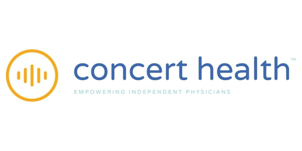 CommonSpirit Health Expands Behavioral Health Support through Primary Care  Collaboration in Partnership with Concert Health | Business Wire