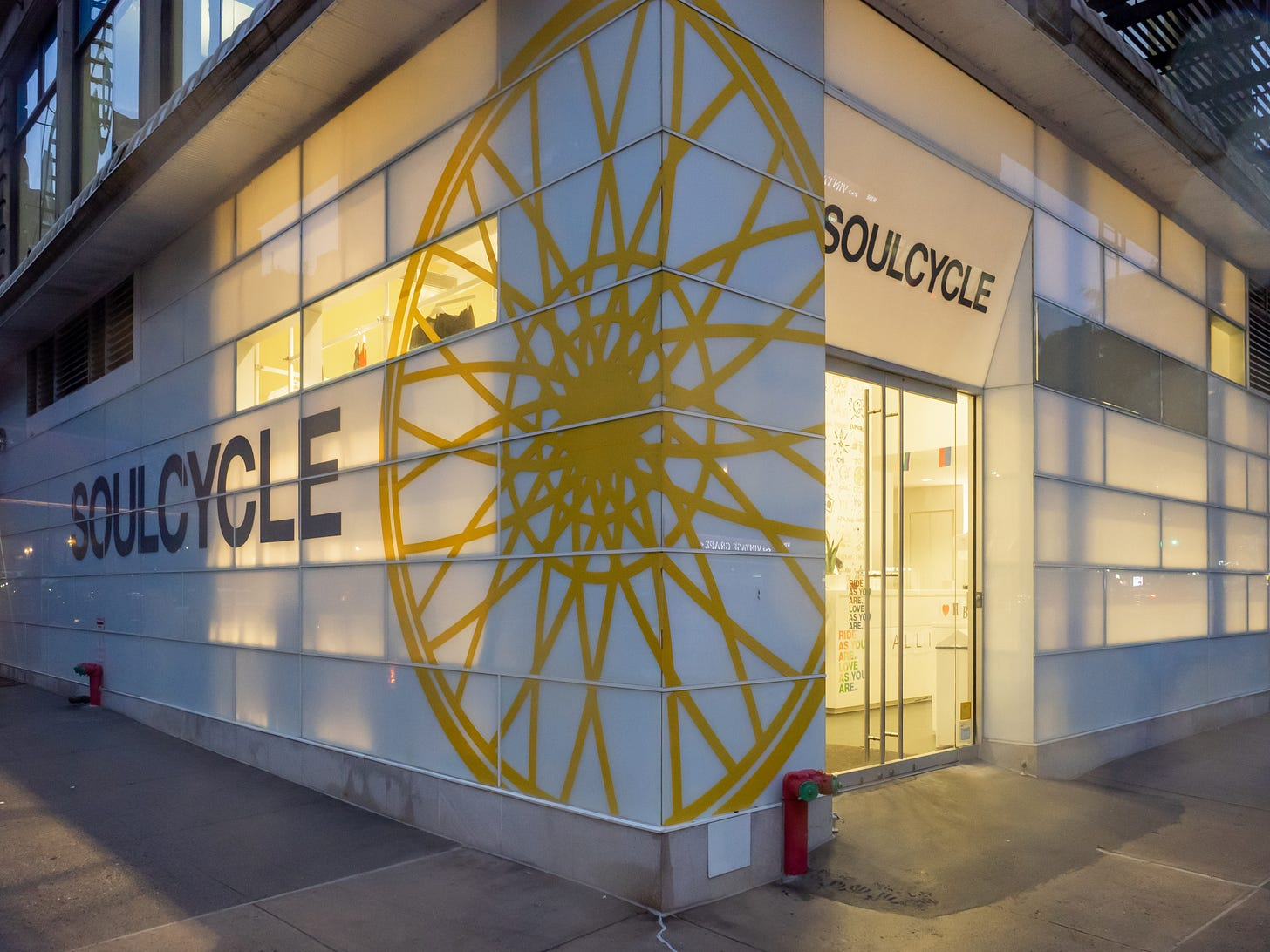 File:Soulcycle Storefront (48089757258).jpg - Wikimedia Commons