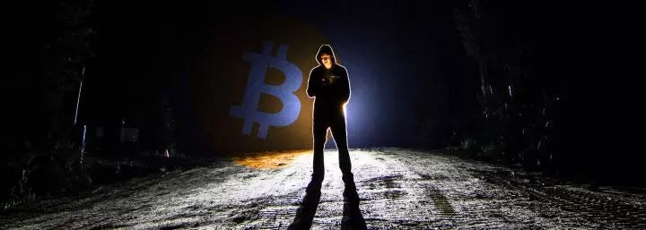 QuadrigaCX CEO traded and lost over 21,000 Bitcoin in customer deposits